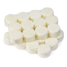 hexi stove solid fuel hexamine tablets